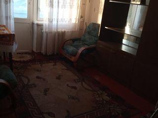 Сдаю 2-к квартиру в г.Бендеры по ул Суворова