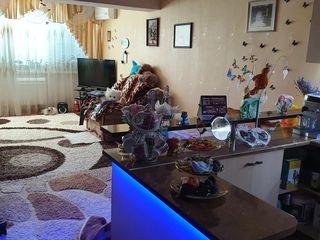 Urgent apartament Stauceni