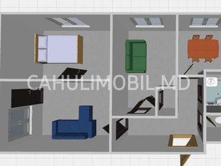 Продается 3-х комнатная квартира р-н Гидро!