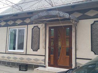 Дом на берегу Днестра или обмен на Кишинев 50 000 €