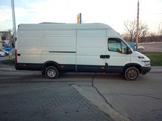 Грузоперевозки 24/24 /7 .Taxi de marfa Chisinau 999.md Вывоз строительного мусора gruzoperevozki.md