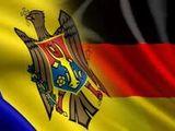 Moldova-Germania