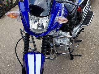 Viper V200 A
