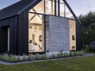 Экологический Загородный дом
