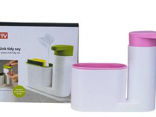 Стильный дозатор для мыла с доставкой