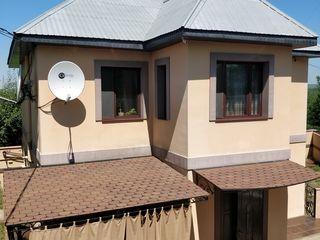 Прекрасный дом в Криково!