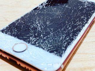 Reparație telefoane cu garanție