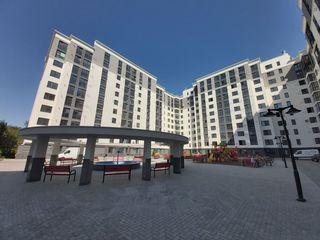 Urban Construct - 2 odai + living!