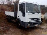 Iveco Cargo Tector