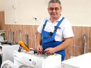 Ремонтирую машины стиральные. Частный мастер