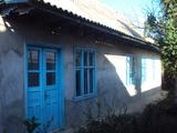 Продаётся дом в г. Тараклия. 5500 евро -  или обмен на авто или квартиру
