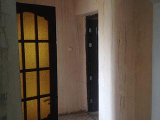 Apartament s.sarata noua , r.Leova 3800 e