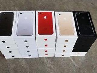 Сертифицированные девайсы Apple Iphone с гарантией на 12 меc.Новые,Оригинал 100%!!!
