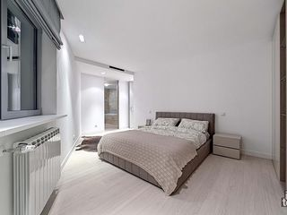Cumpar apartament 2 camere + living .Sectorul Botanica sau Telecentru