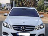 Transport pentru ceremonii Mercedes-Benz, albe/ negre, cortegiu, abordare individuala!-15% reducere