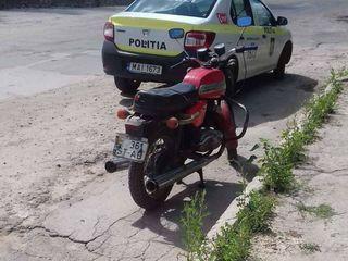 Jawa Clasic
