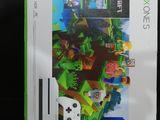 Xbox one s - 235€ nou!!!