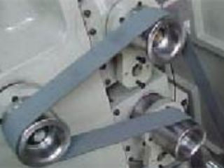 Конвейерные и технологические ленты.Ремни с покрытием!!!  цепи из нержавеющей стали