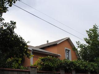 De vânzare casă cu o suprafața de 110 mp + 6 ari teren, situată în suburbia Tohatin