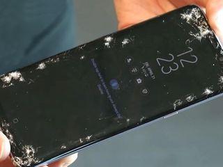 Разбили стекло на Samsung  S8, S8+, S9, S9+,S10, S10+,S10E, Note-8, Note-9