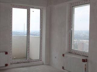 Se vinde apartament de tip penthause/ Sector Riscani/ str. N.Russo