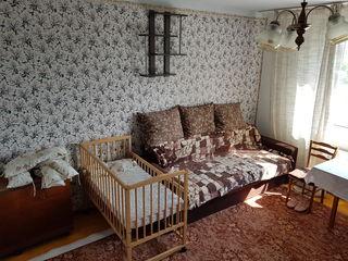 Apartament 2 odai mobilat or. Cimislia