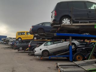 Aduc masini la comanda (tral) lituania