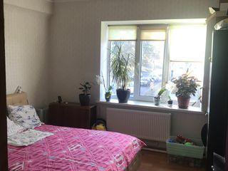 Închiriez apartament 1 cameră Telecentru