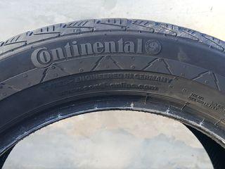 Continental -2 buc.