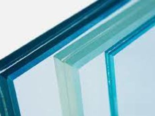 Sticla triplex-стекло триплекс