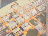 AutoCAD Map 3D 2012 DVD licențiat