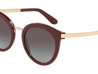 Ochelari Dolce Gabbana