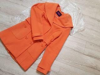 Buffalo пальто
