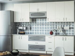 Кухонные гарнитуры. Доставка по всей Молдове. Доставка по Кишиневу бесплатная.