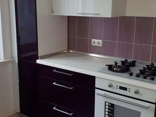 Apartament, 2 camere, nou!