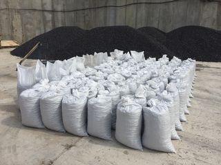 Уголь  АМ (орешек) от 3850 лей