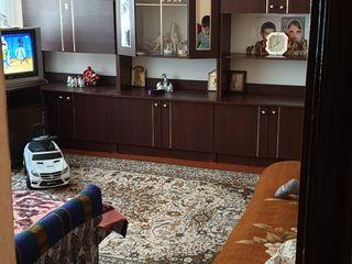 Apartament/Casă or. Soroca