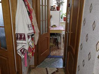 Apartament in chirie Ungheni