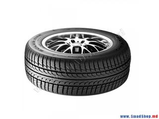 Всесезонные шины Шины Kumho Solus Vier KH21 175/70 R13 82T / Anvelope all season