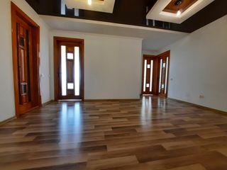 Apartament cu 2 odăi + living Ciocana, str. Ion Dumeniuc 20.
