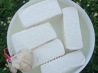 Brînză75,caş,caş cu mărar 75urdă,tvorog75 din lapte de capre