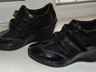papuci 37