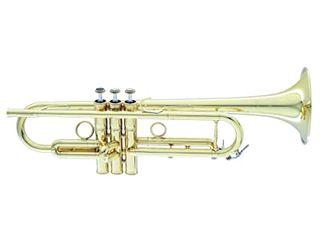 Духовая труба Carol Brass CTR-4000H-YSS-Bb-L. Доставка по всей Молдове. Оплата при получении.