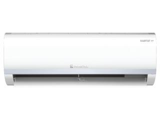 Conditioner monosplit, cu inverter, habitat, cu wi-fi, 12000 btu, r32, a++/a+