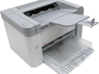 Принтер HP LaserJet Pro P1566 - В хорошем состоянии!