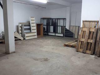 Сдаем 200м2 под производство, склад  на Узинелор  холодильные камеры, офисы!
