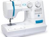 Швейная машина Minerva a320 (Новая! Магазин швейной техники! Гарантия 3 года!)