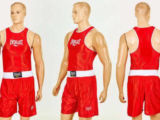Форма для бокса детская, детская боксерская форма, forma pentru box copii