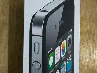 Cutie de la iPhone 4S 16GB