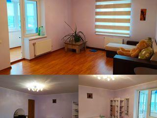 Apartament in Ialoveni, Alexandru cel Bun